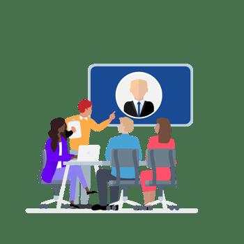 Board-Meeting_Jens-Virtual_Transparent