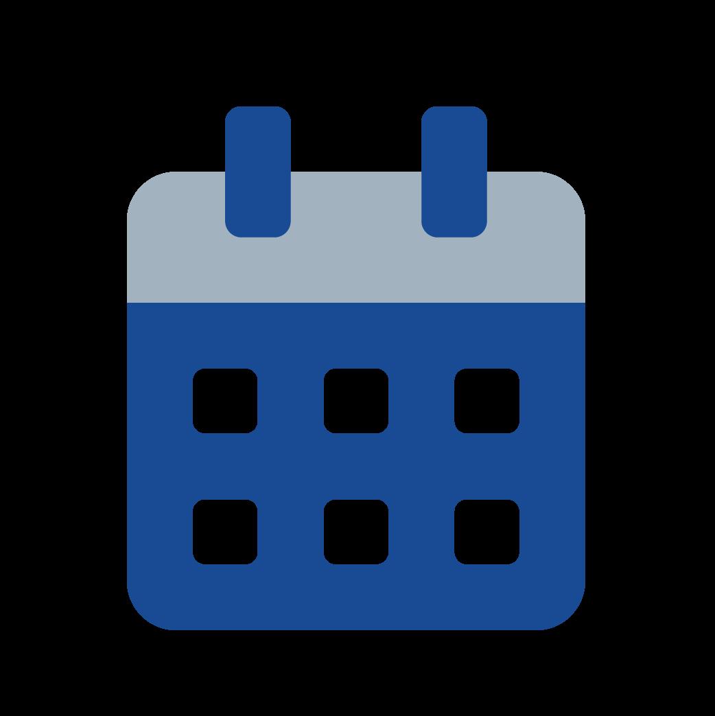 J2-Icons_Calendar Copy