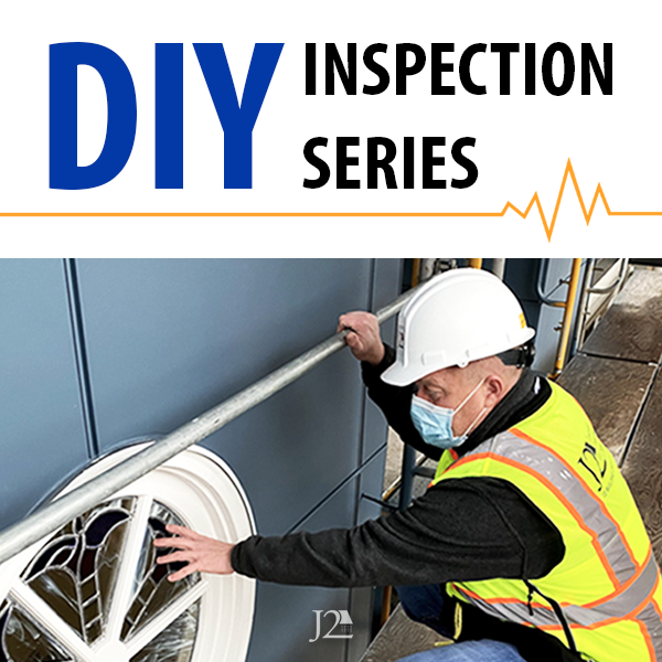 DIY Inspection Series-1x1-including-logo
